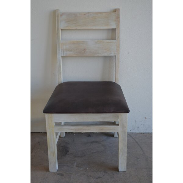 Morwenna Upholstered Dining Chair By Rosalind Wheeler