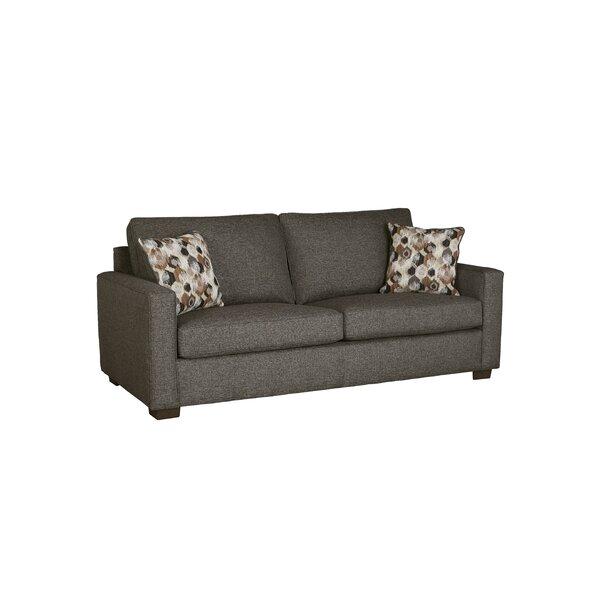 Mukul Sofa By Red Barrel Studio
