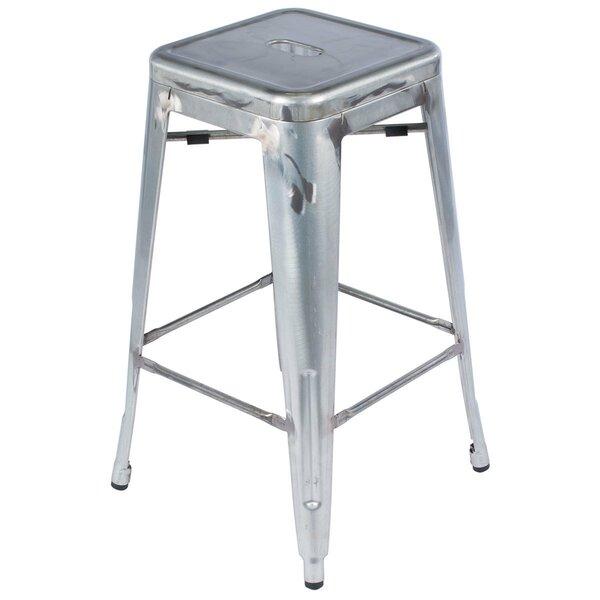 Kentworth 26 Bar Stool by 17 Stories