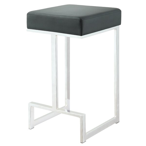 Trinity 25 Bar Stool by Wade Logan
