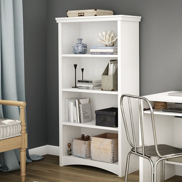 Artwork Bookcase by South Shore