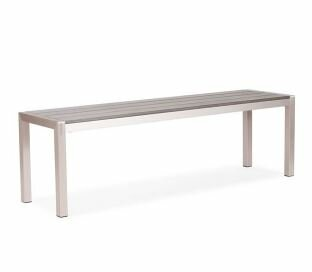 Arch Bench by Bobby Berk Home