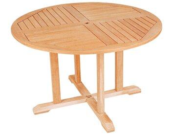 Bistro Table by HiTeak Furniture
