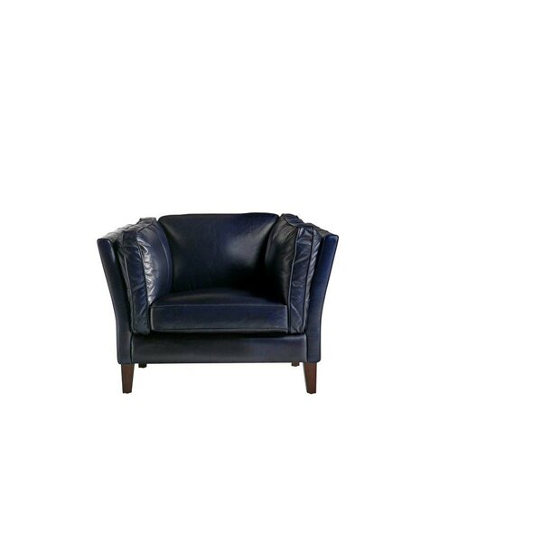 Betton Club Chair by Latitude Run Latitude Run