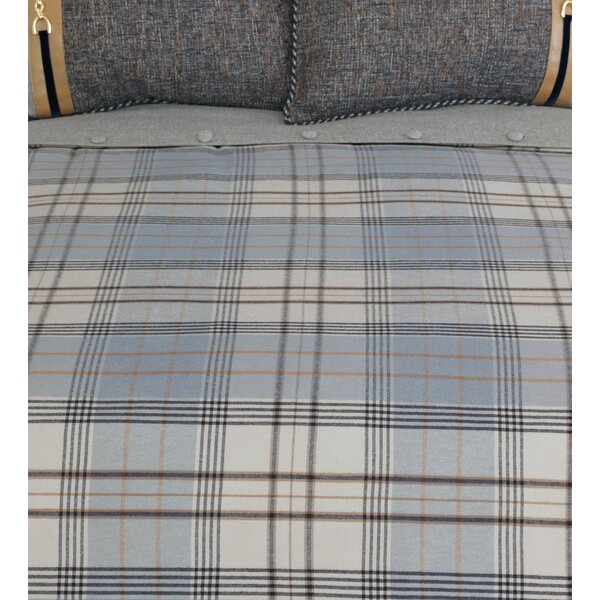 Arthur Duvet Cover Collection