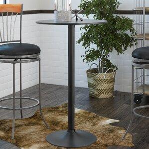 Yoder Pub Table by Trent Austin Design