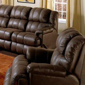 Harlow Recliner by Palliser Furniture