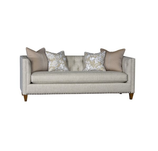 Sudbury Sofa by Chelsea Home Furniture