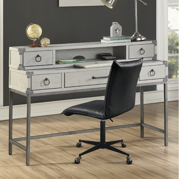 Mcclendon Desk