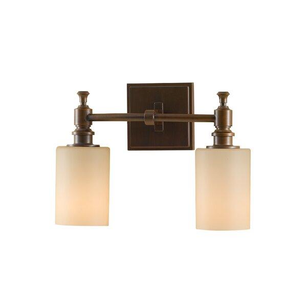 2-Light Vanity Light by Birch Lane™