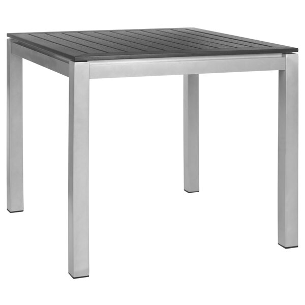 Lavada Dining Table by Wrought Studio