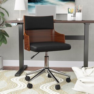 Angell Task Chair by Wrought Studio Sale