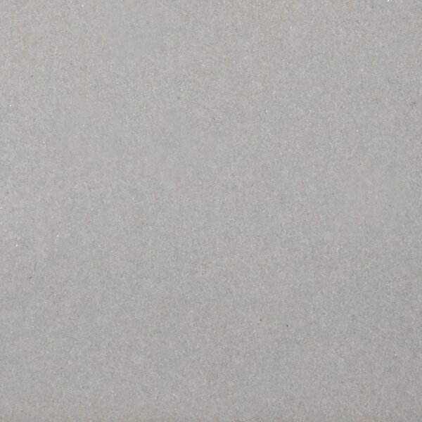 Perspective Pure 12 x 12 Porcelain Field Tile in Dove by Emser Tile