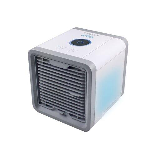 Portable air Conditioner Beper