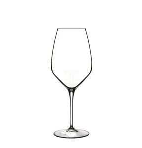 Atelier Riesling Wine Glass (Set of 6)