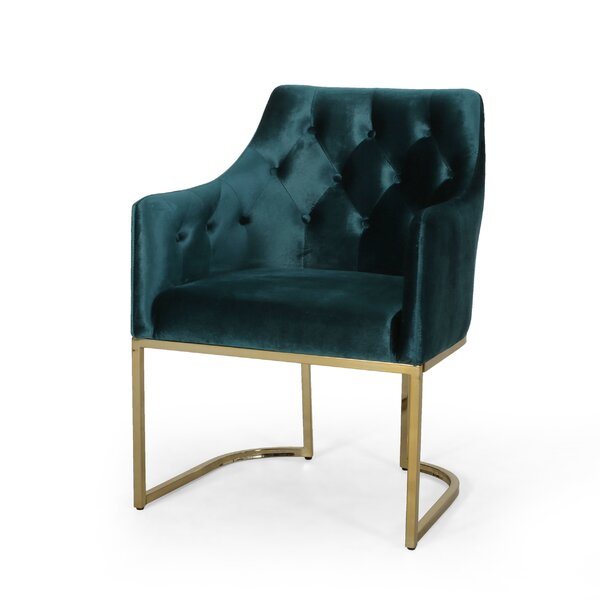 Fabulous Teal Patterned Accent Chair Wayfair Ibusinesslaw Wood Chair Design Ideas Ibusinesslaworg