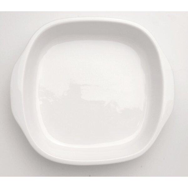 Bianco Square Baking Dish by BergHOFF International