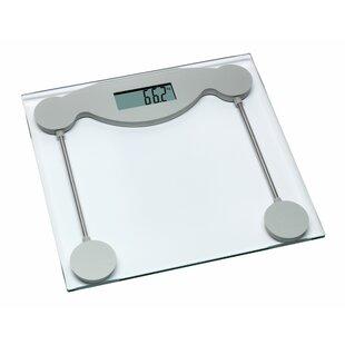 Limbo Bathroom Scale