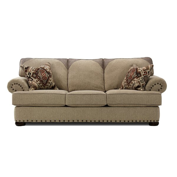 Patio Furniture Kelesia 92