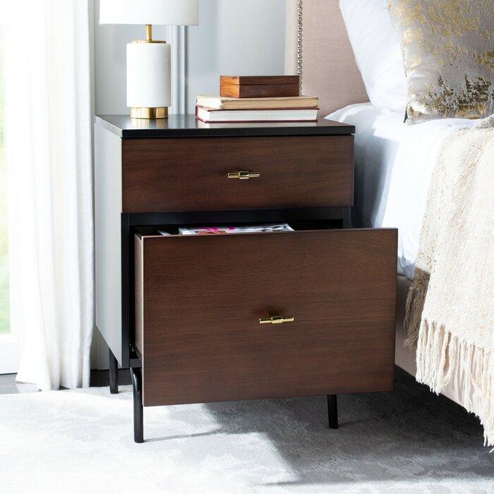 nightstands