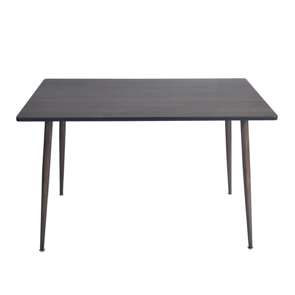 Gerhart Dining Table by George Oliver