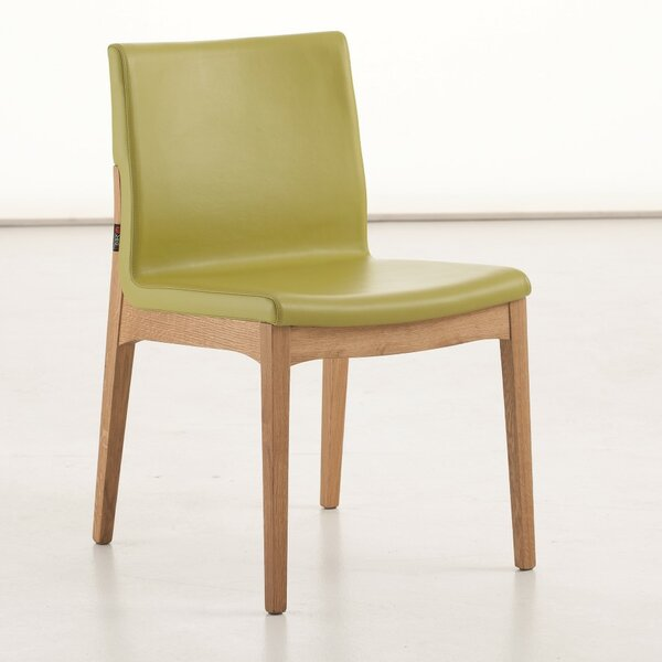 Amelia Side Chair (Set of 2) by YumanMod