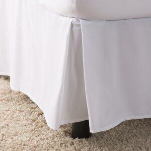 Wayfair Basics Bed Skirt