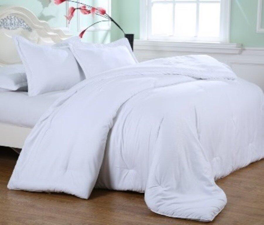 Kelwynne Comforter Set Amp Reviews Birch Lane