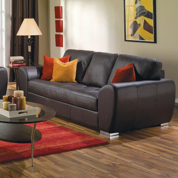 Shop Our Selection Of Kelowna Sofa by Palliser Furniture by Palliser Furniture