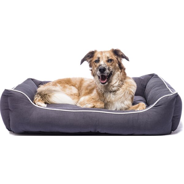 Repelz-It™ Bolster by Dog Gone Smart