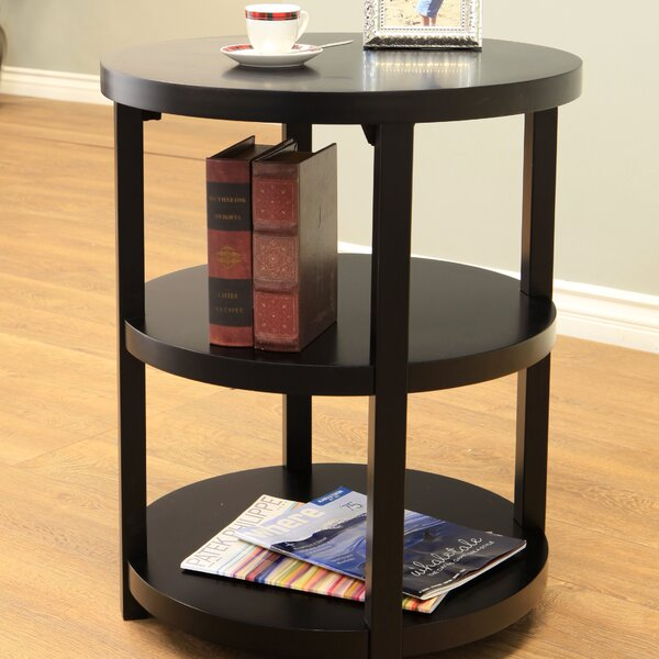 Newbury Console Table by Mega Home