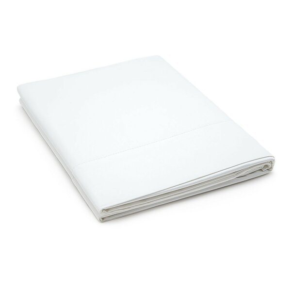 Hotel Selection 500 Thread Count Fitted Sheet by Linen Tablecloth
