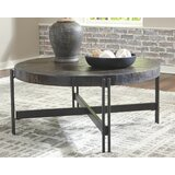 Mooreland Coffee Table by Foundry Select