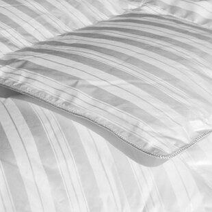 Buckingham Down Comforter ByHighland Feather