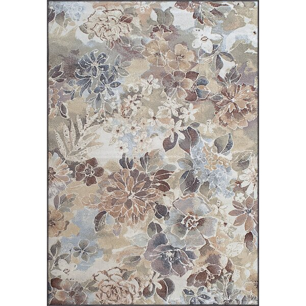 Lares Area Rug by Alcott Hill