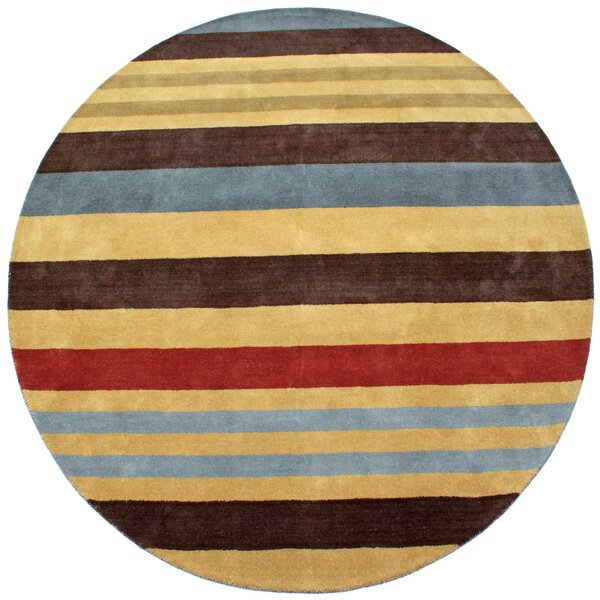 Cosmo Rug by St. Croix