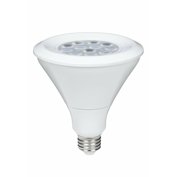 Maximus 17W (5000K) PAR38 LED Light Bulb by Jiawei Technology