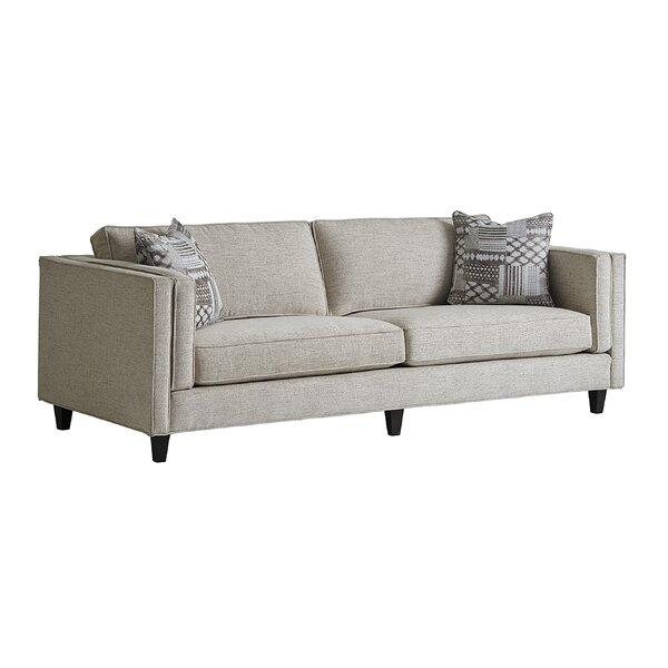 Santana Brenner Sofa by Lexington