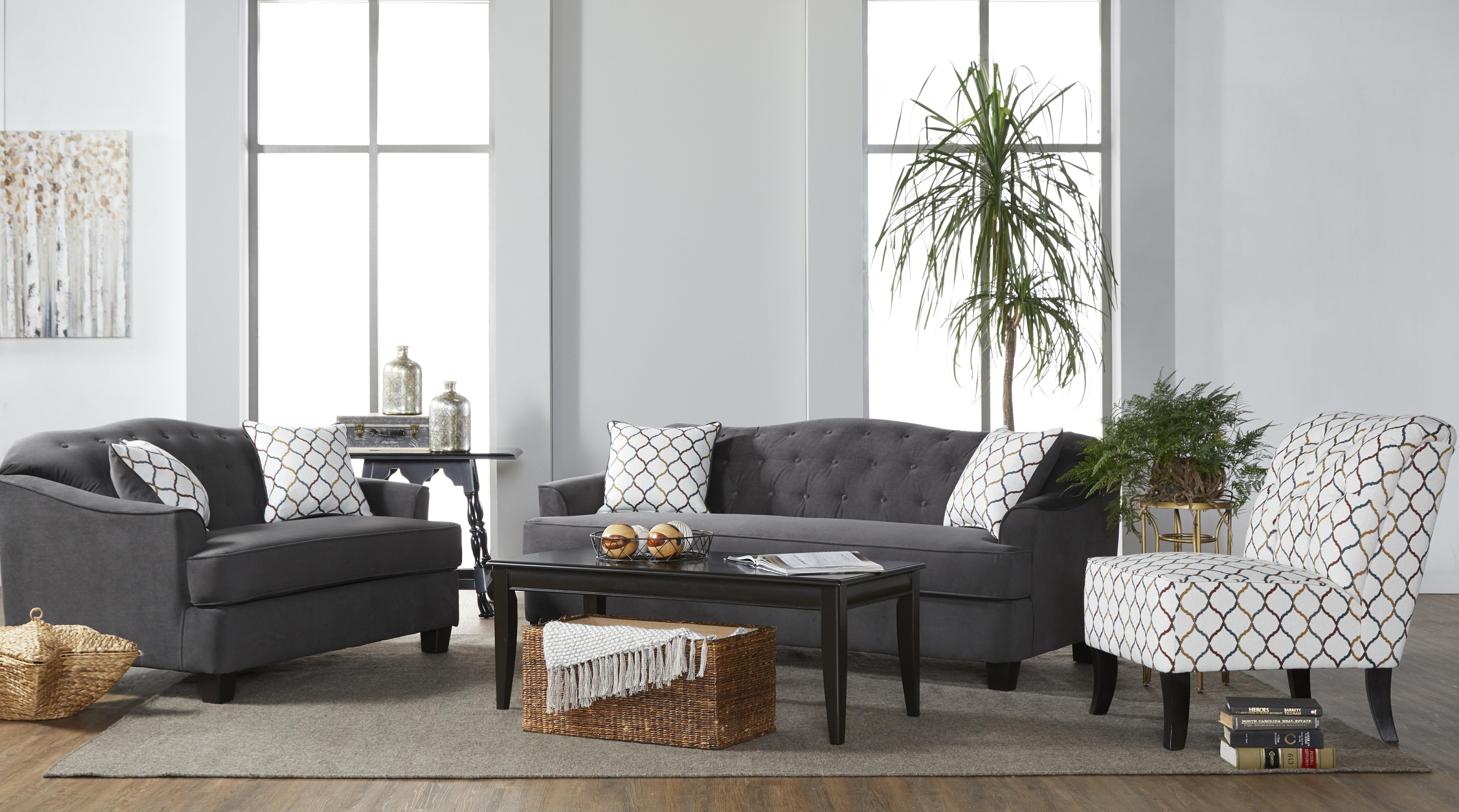 ogorman sofa