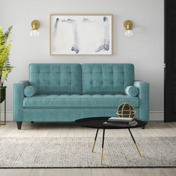 Arrieta Sofa by Mercury Row