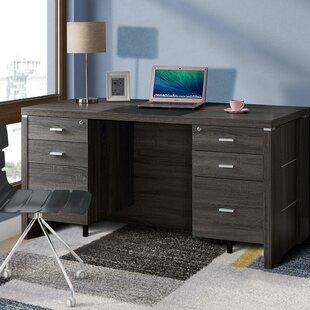 Allred Credenza desk