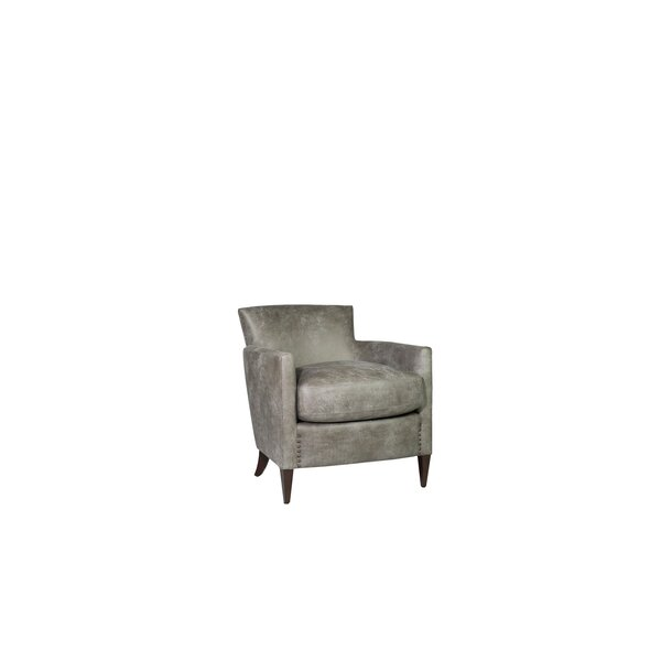 Review Aliza Armchair