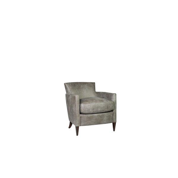 Outdoor Furniture Aliza Armchair