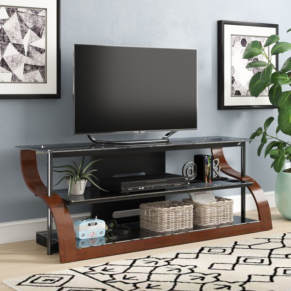 Londonderry TV Stand For TVs Up To 75