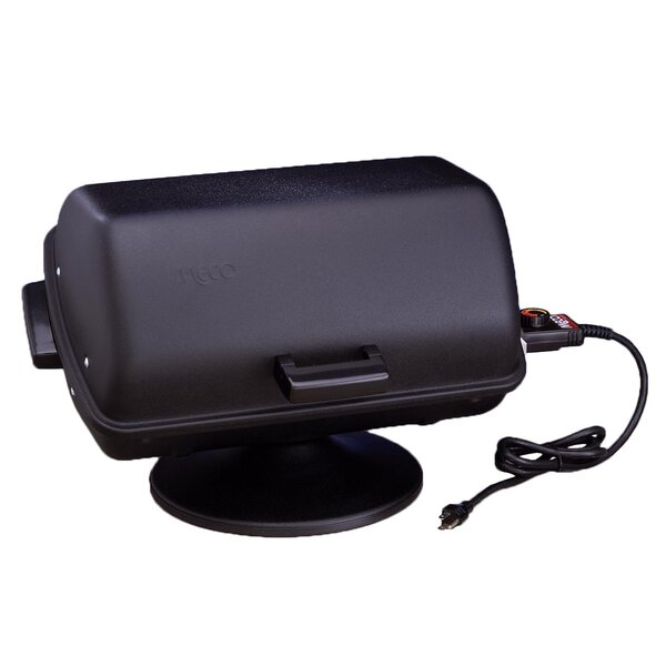 24.5 9000 Series Tabletop Electric Grill by MECO Corporation
