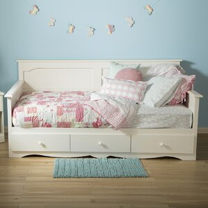 barra daybed with storage