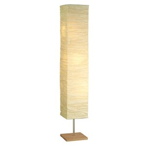 Wood Floor Lamps Youu0027ll Love