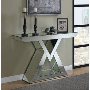 Sandrine Console Table