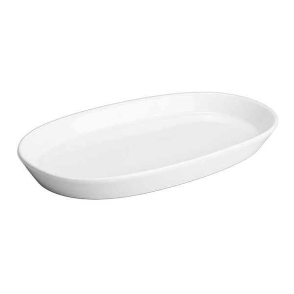 Lido Oval Platter by BIA Cordon Bleu