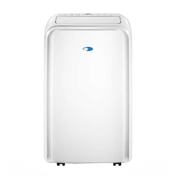 12,000 BTU Portable Air Conditioner with Remote by Whynter